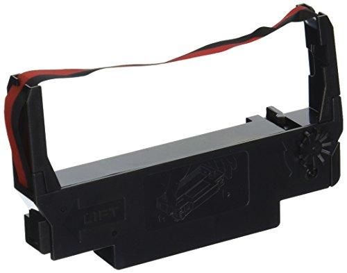 For Epson ERC-30 / 34 / 38 (6 Pack)