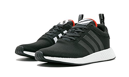 Adidas NMD_R2 - US 11.5 wnYFx
