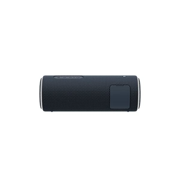 Sony SRS-XB21 Enceinte portable sans fil Bluetooth Waterproof avec effet lumineux - Noir 5