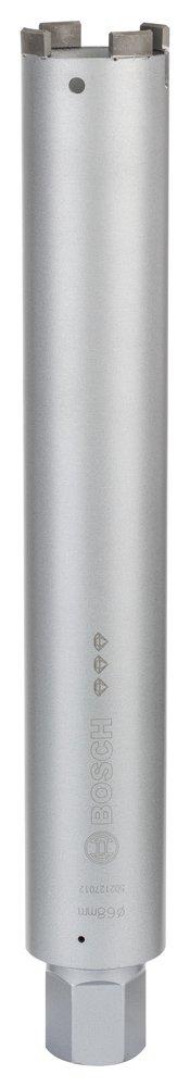 Bosch 2608601403 Couronne de forage à sec diamantée 1 1/4' UNC best for universal 42 mm 330 mm 3 segments 11, 5 mm