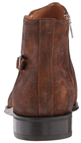 Boot Lucena Mezlan Cognac Chelsea Men's tx1gX