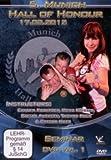 5th Munich Hall of Honour 2012 - Seminar DVD Vol.1