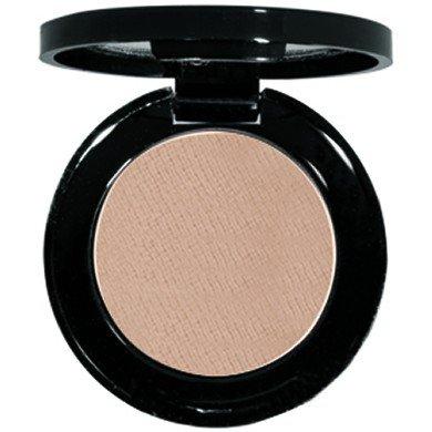 Pressed Mineral Matte Eyeshadows 2.27g (Taupe Tan)
