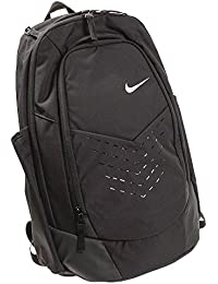 5a5a0e4b19021b Amazon.com  Nike - Backpacks   Luggage   Travel Gear  Clothing ...