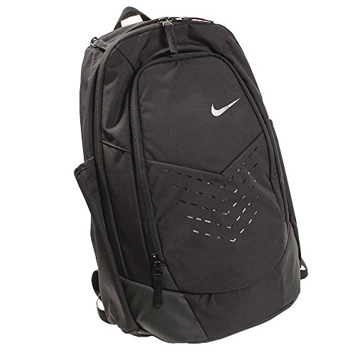 purchase cheap 75c12 626f0 Nike Vapor Energy Training Backpack - Buy Online in UAE.   Sporting Goods  Products in the UAE - See Prices, Reviews and Free Delivery in Dubai, Abu  Dhabi, ...