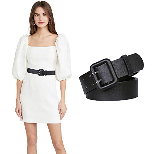 Beautiful Fashionable Belt
