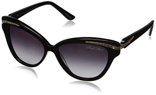 Marilyn Monroe Women's Rose Cateye - Sunglasses Marilyn