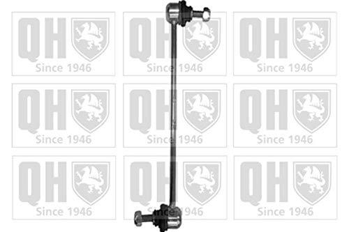 Quinton Hazell QLS3557S Stabiliser Link Front LH /& RH