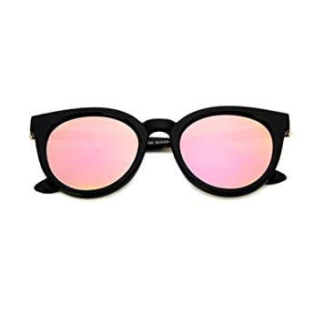 Gafas De Sol Ojo De Gato Gafas De Sol Moda Mujer Mujeres ...