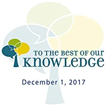 To the Best of Our Knowledge: Fermentation Radio/TV Program by Anne Strainchamps Narrated by Anne Strainchamps