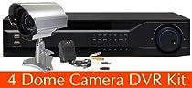 PTZ Controler for Analog/ HD-AVS / IP PTZ