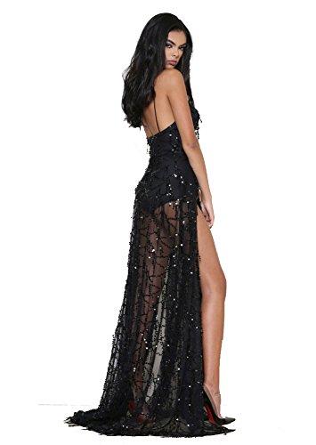 khaleesi dress - 8