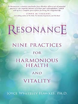 Resonance by [Hawkes Ph.D., Joyce Whiteley]