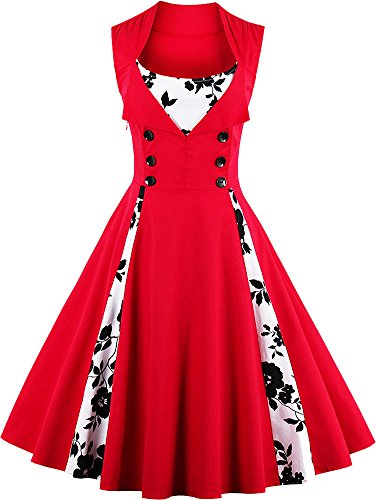 Vintage Pin Up Clothes - 7