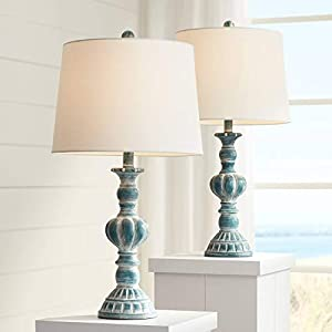41zH32lVVaL._SS300_ Best Coastal Themed Lamps