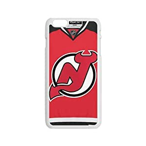 NFL Clothes pattern Cell Phone Case for iPhone 6