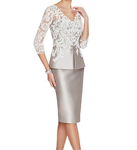 mother of the bride dresses 18 petite - 2