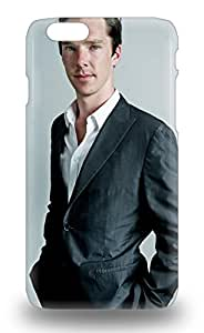 Ideal Iphone 3D PC Soft Case Cover For Iphone 6 Benedict Cumberbatch The United Kingdom Male Ben Can T Keep It Inside Protective Stylish 3D PC Soft Case ( Custom Picture iPhone 6, iPhone 6 PLUS, iPhone 5, iPhone 5S, iPhone 5C, iPhone 4, iPhone 4S,Galaxy S6,Galaxy S5,Galaxy S4,Galaxy S3,Note 3,iPad Mini-Mini 2,iPad Air )