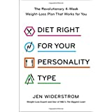 Jen Widerstrom (Author)  (17) Release Date: February 7, 2017   Buy new:  $26.00  $15.85  42 used & new from $11.33