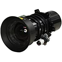 Eiki AH-A22020 | Wide Power Zoom Focus Projector Lens