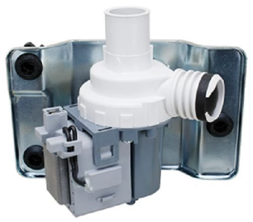 amana-washer-water-drain-pump-motor-fits-maytag-neptune-34001320-only-for-models-in-description