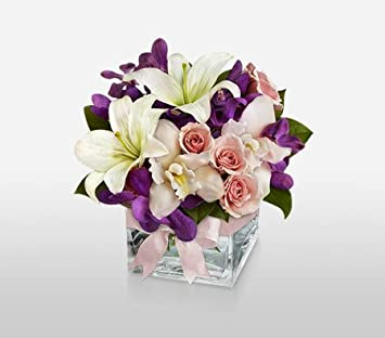 Amazoncom Same Day Flower Delivery Birthday Flowers Wedding
