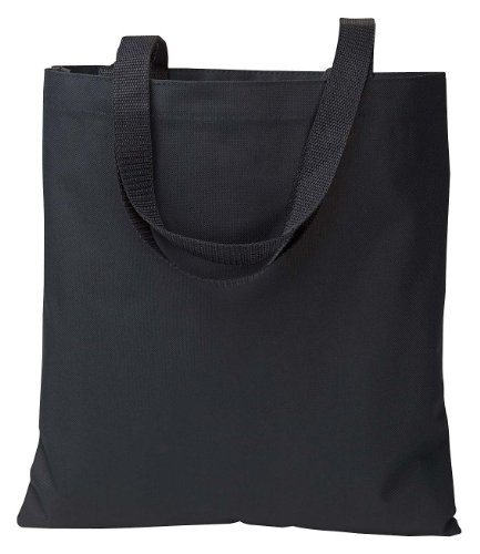 liberty-bags-8801-madison-basic-tote-black-one-size