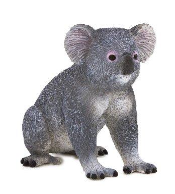 koala in can - 1