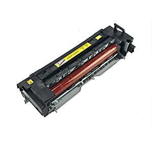 Konica-Minolta Genuine A2X0R71055 A2X0R71044 A2X0R71033 Fusing Unit for C654 754