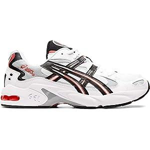 ASICS Men's Gel-Kayano 5 OG Sportstyle Shoes