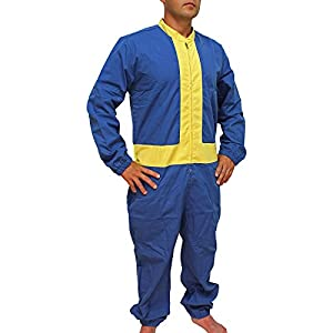 halloween adult fortnite crackshot costume source fallout costumes funtober