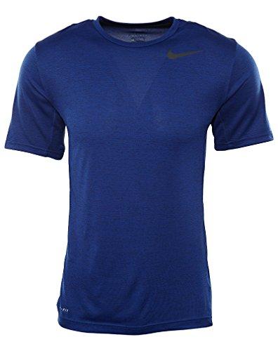 Men's Nike Dry Training Top Size 2XL