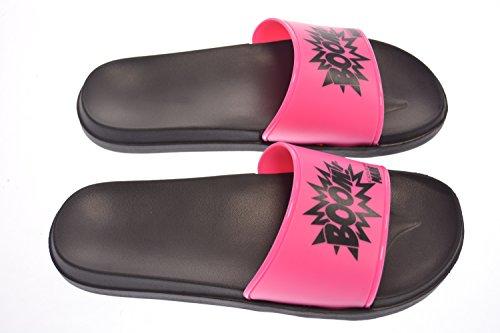 da Rosa Donna Mare Donna Mare Ciabatta Pantofola Coveri Enrico EqSpOS8