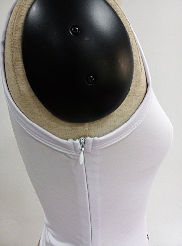 Casual Vestidos Cortos Verano Fashion Irregular Slim Ropa Asimétrico Sin Blanco HX Elegantes Bodycon Vestidos Con Bolsillo Patchwork Mujer fashion Vestido Vestidos Mangas Basic 5XSE8nR