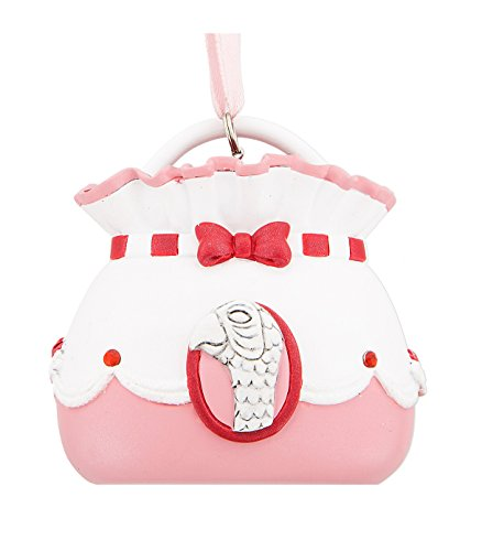 Disney Parks Mary Poppins Handbag Purse Christmas Holiday ()