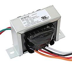Endurance Pro Control Transformer 40VA, ...