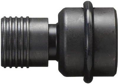 パナソニック デュアル充電インパクトレンチ[14.4V/18V両用] EZ75A2LS2F