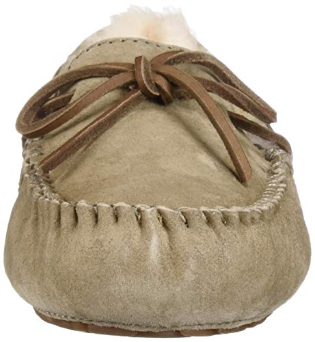 Slipper Women's W Antilope 5 Ugg Us M Dakota qwtdR