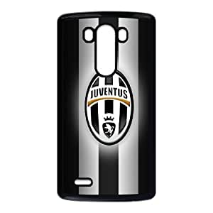 Personalized Creative Desktop Juventus For LG G3 LOSW901950