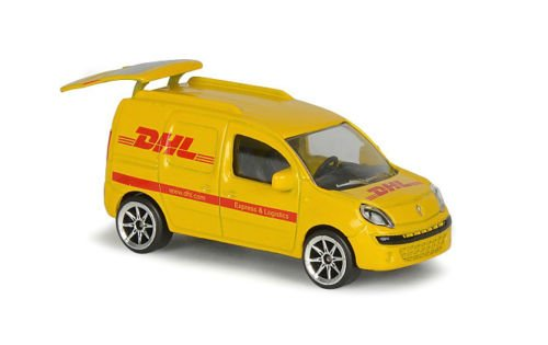 renault-kangoo-dhl-3-inch-model-car