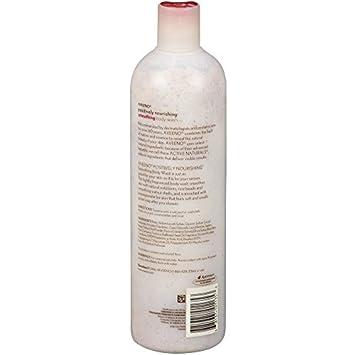 Noble Formula 2 Pyrithione Zinc ZnP Original Emu Bar Soap, 3 oz each, 3 Bars in 1 Box , Total 9 oz