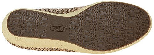 KEEN-Womens-Cortona-Wedge-Jute-Pumps thumbnail 9