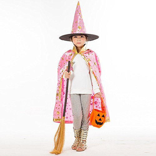 Teddy (Baby Girl Witch Halloween Costumes)