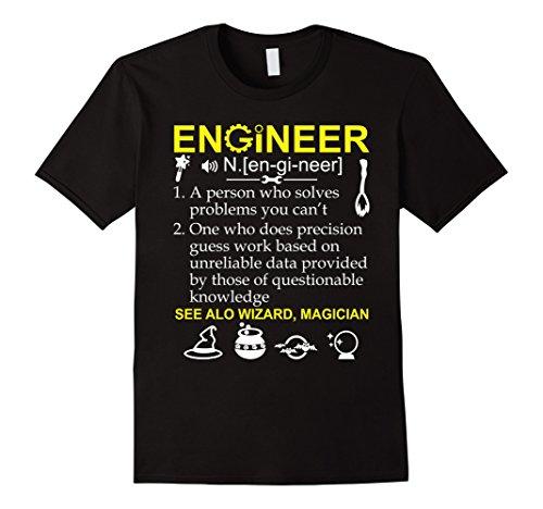mens-engineer-noun-definition-shirt-funny-engineering-gifts-medium-black