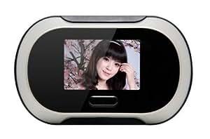 2.5'' LCD Digital Door Peep hole Viewer Security Camera