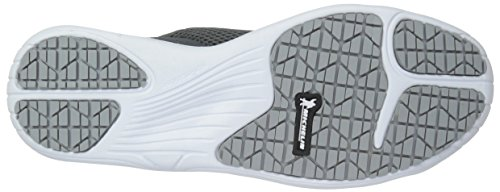 cheap sale new arrival stockist online Under Armour Men's Kilchis Sneaker Rhino Gray (076)/White e8jzA41lut