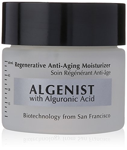 Algenist Skin Care - 6