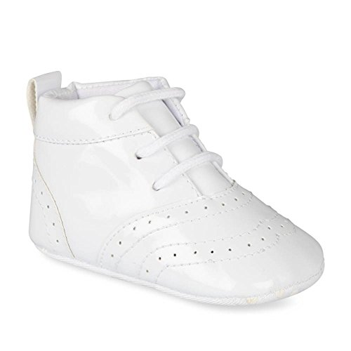 FREEMOUSS GIRL LAYETTE, Damen Sneaker