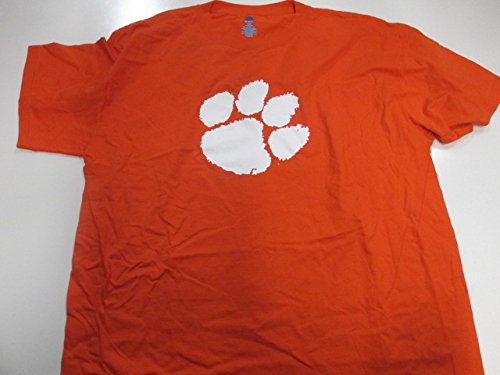 paw points clemson