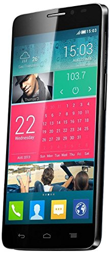 Alcatel OneTouch Idol Unlocked Phone